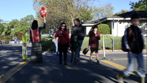 Sac Unified teachers at crisis point, part 3: Where are the answers?
