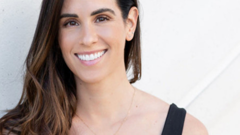 Who is Kelli Tennant, the woman who accused Kings coach Luke Walton of sexual assault?