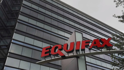 Equifax payouts could disappoint customers who were expecting $125 checks, feds say