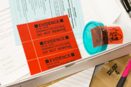All rape kits in California should be tested now, says gubernatorial candidate John Chiang