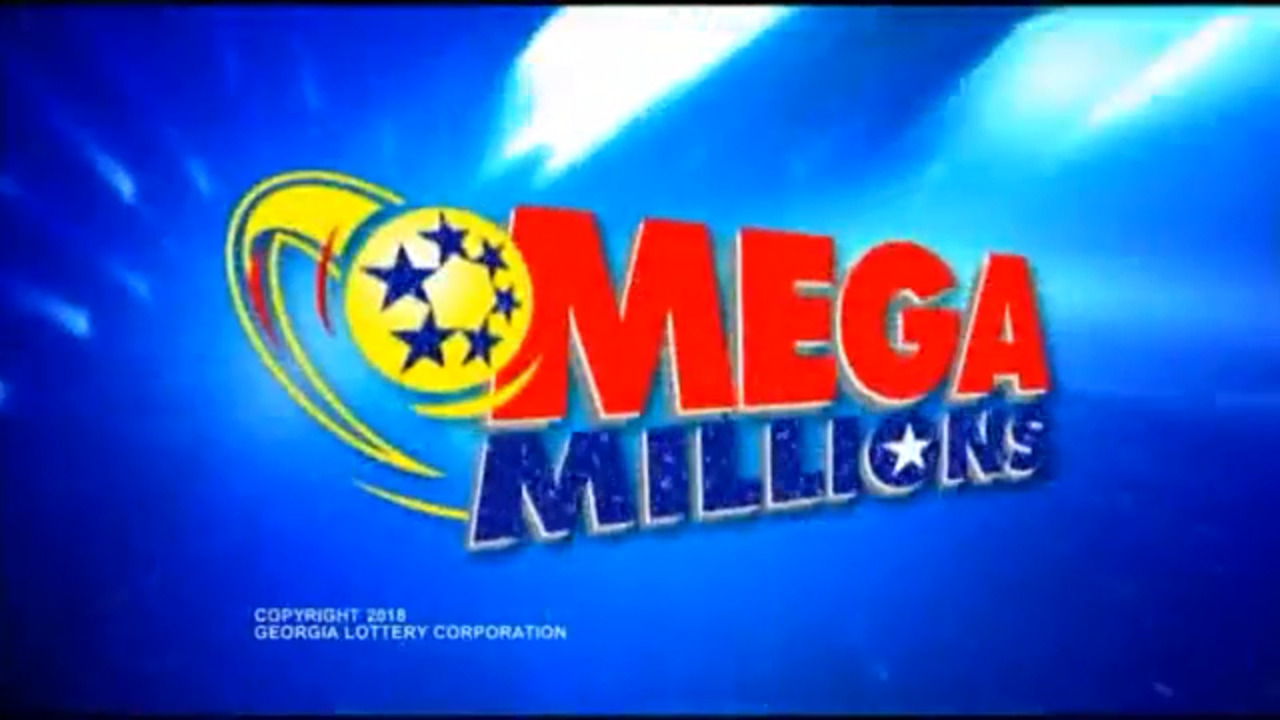 Here are the winning Mega Millions numbers | Oct. 16, 2018 ...