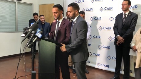 State Department allows Yemeni mother to travel to U.S. to see her dying son, lawyer says