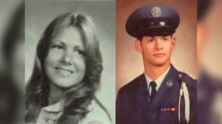 They were the East Area Rapist's first murder victims. What we know about their deaths