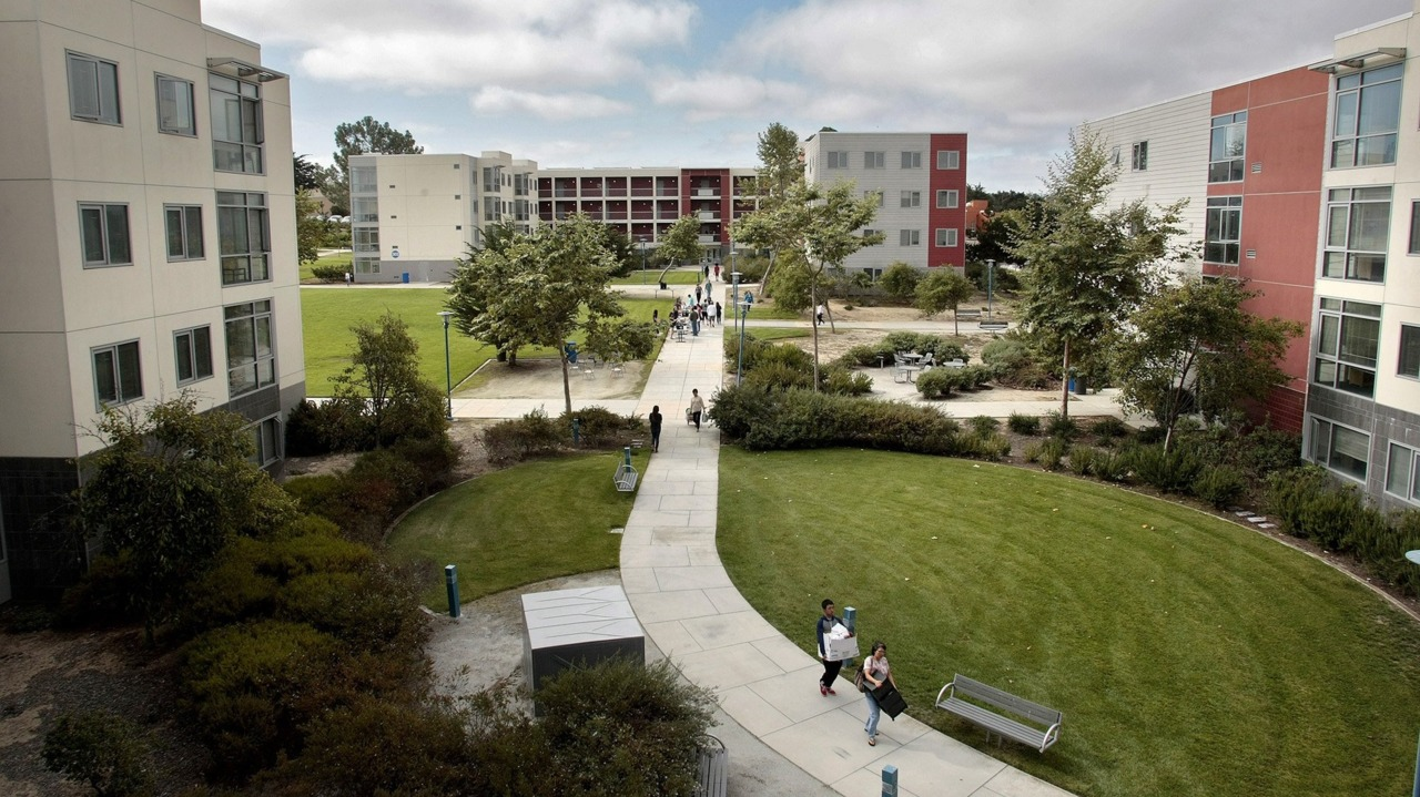 CSU says its $1.5 billion reserve isn't a 'surplus,' but California lawmakers want answers