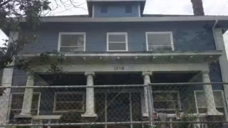 Three homes in Midtown Sacramento will be preserved