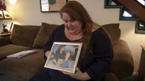 California hospices face lax oversight and few rules. The sick and dying pay the price