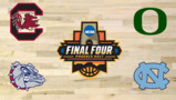 Previewing the NCAA Final Four games in Phoenix