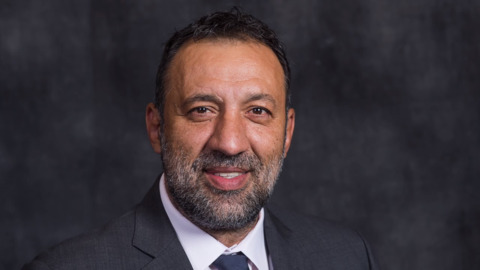 'We're not in a hurry': Kings' Vlade Divac says fans should trust his trade decisions