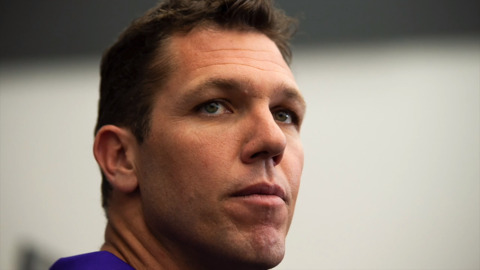 Check your bias. The NBA cleared Luke Walton, but not how you think about the case.