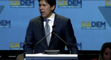 In U.S. Senate race, there's a good reason Kevin de León is the underdog against Feinstein