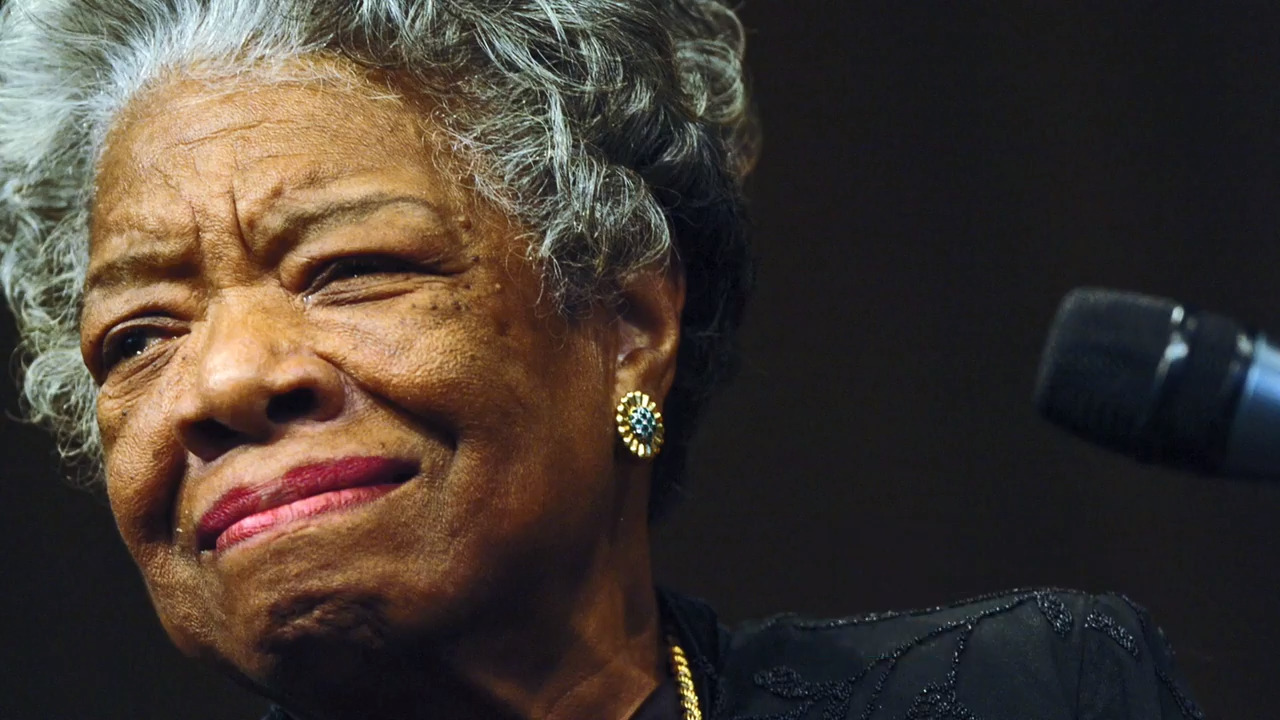 Maya Angelou, Tony Hawk and RuPaul among Newsom's inductees to California Hall of Fame