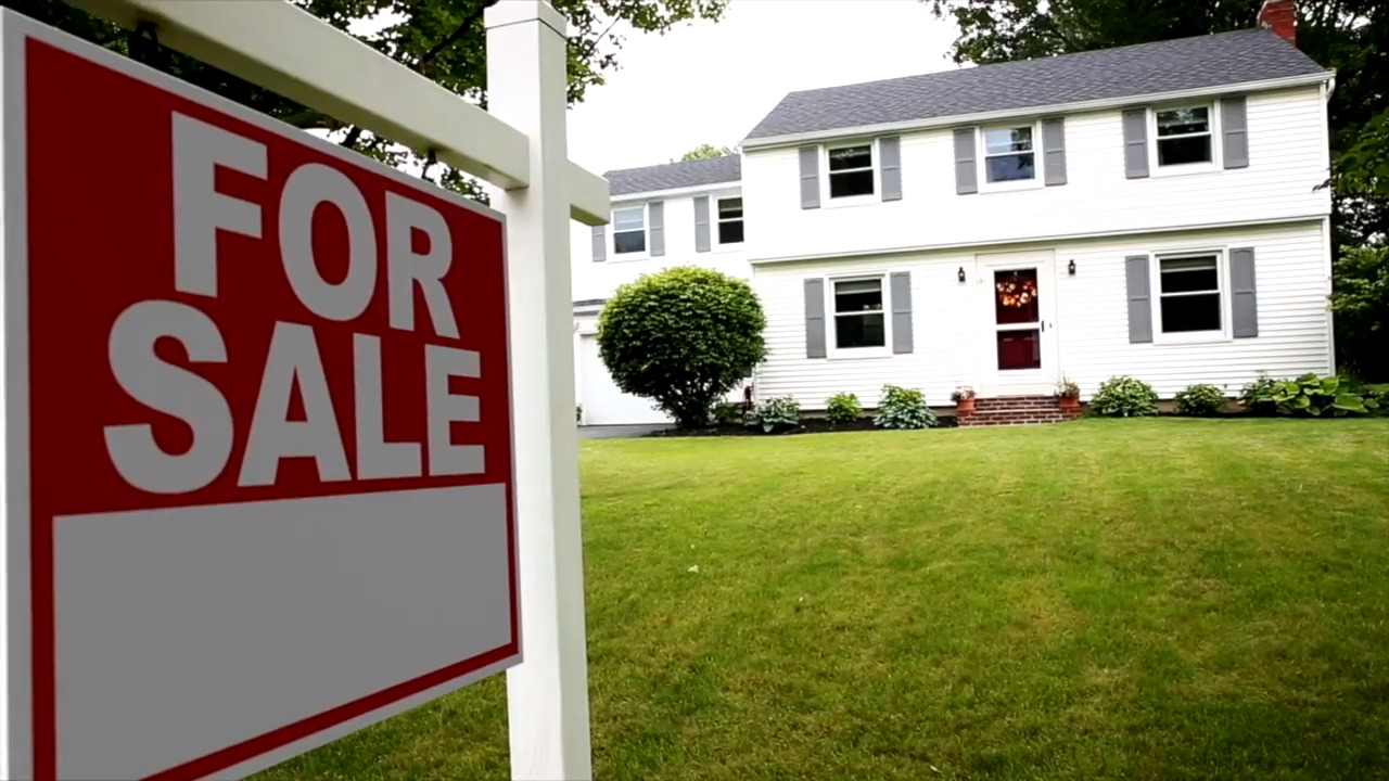 Manatee County home sales fell in April. It's a sellers' market, even in a pandemic