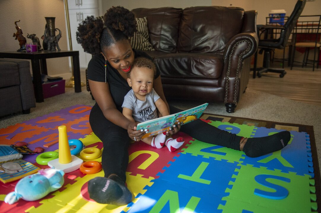 Why are child care costs rising so much in Sacramento CA ... Daycares Turned Into Mobile Homes on