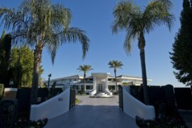 Come on inside this $10 million Granite Bay home for sale