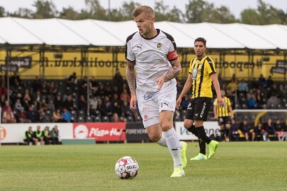 Sac Republic signs Finnish midfielder: Check out the highlight reel