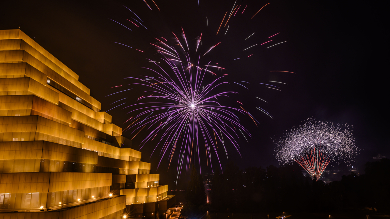 July 4: Can't-miss Independence Day celebrations in Sacramento area