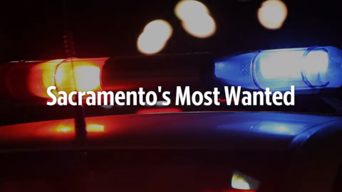 Sacramento man gets 12 years in prison for drug crimes | The