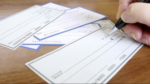 Does Sacramento County owe you money? There's $2.2 million in uncashed checks