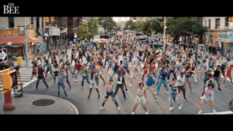 In the theater: Watch 'In the Heights' latest official movie trailer