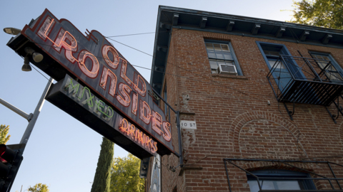 'Been in our family for 86 years.' Why owners of this historic Sacramento bar are selling