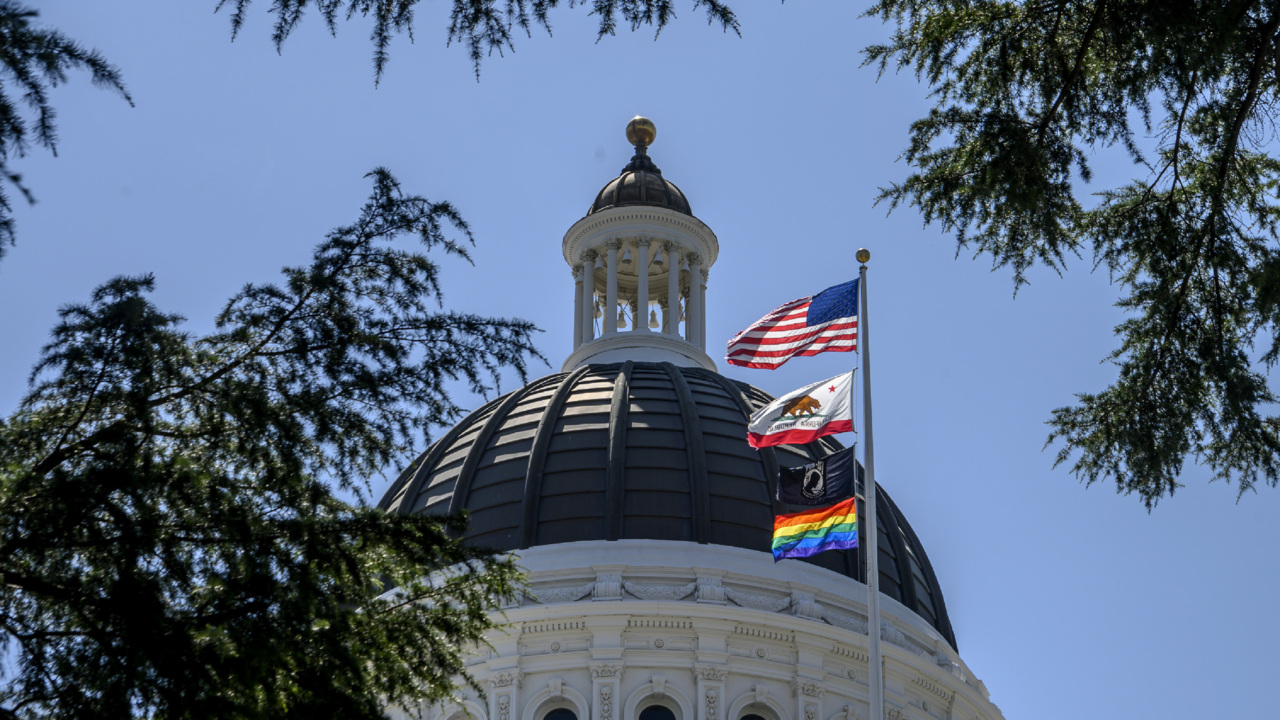 New Ca Law Says Companies Must Name Minority, Gay Directors