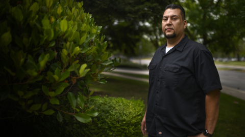 Some states cut pay, others offered raises. How California state worker pay reductions stack up