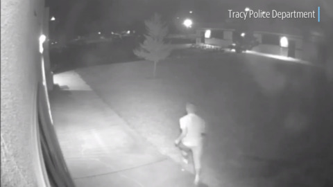 Family of Sikh man slain at Tracy park offers $20,000 reward for clues into killing