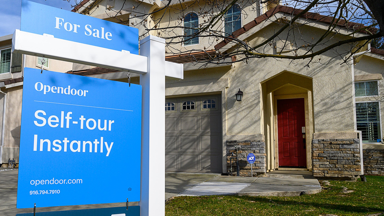 Sacramento home prices are creeping up again. See how your neighborhood did