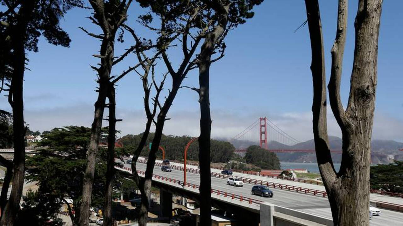 'A fiasco from the beginning' — Caltrans' costs soar on $1.1 billion San Francisco tunnels
