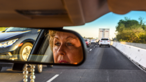 Sacramento commutes are getting much worse, especially for state workers. Help is on the way