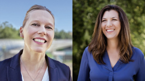 What to know about Tuesday's Northern California election for Assembly District 1