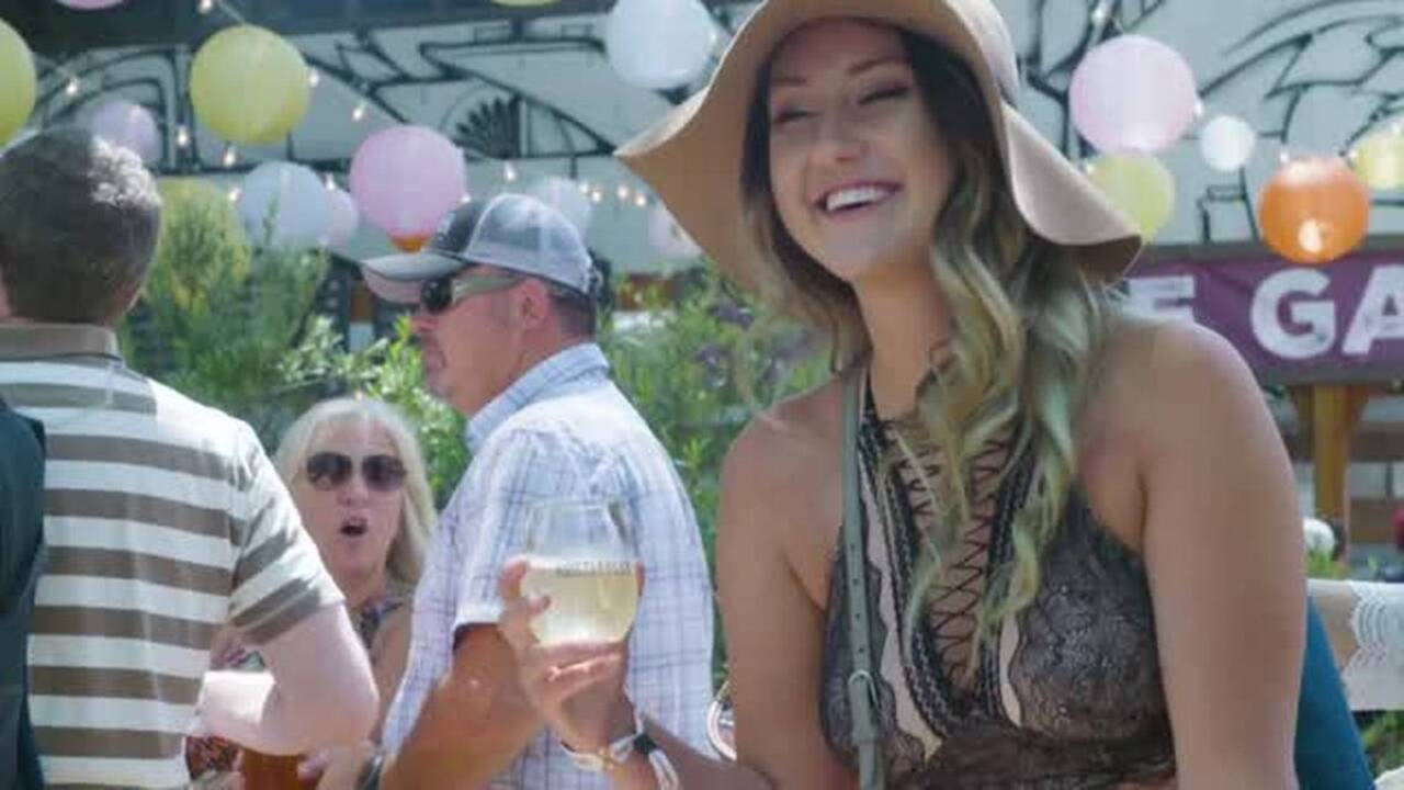 BottleRock music festival sells out of three-day passes ahead of single-day sales