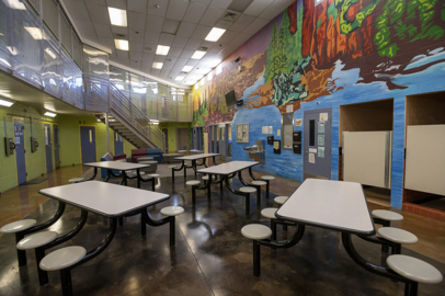 Yolo County appears ready to end federal contract for immigrant teen detention center