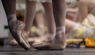 After 30 years, Sacramento Ballet artistic directors watch curtain close