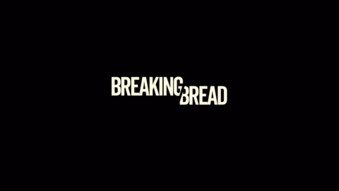 'Breaking Bread': This new TV show will highlight Sacramento's 'rock star' chefs