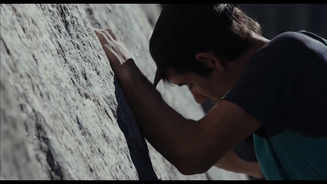 Oscar-winning 'Free Solo' director Jimmy Chin among Town Hall speakers coming to Fresno