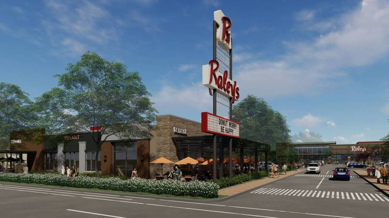 Raley's settles 4-county lawsuit with $350,000 payment and a new policy on expired items