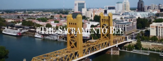Sacramento more diverse than LA? This study says so. See where it ranks