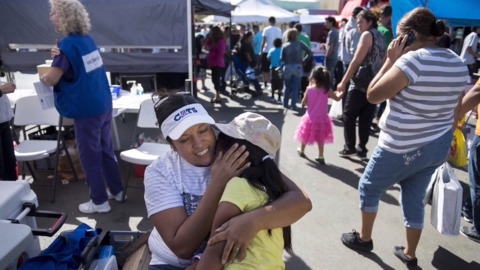 Homelessness, chronic diseases, substance abuse: Stanislaus Public Health seeks answers