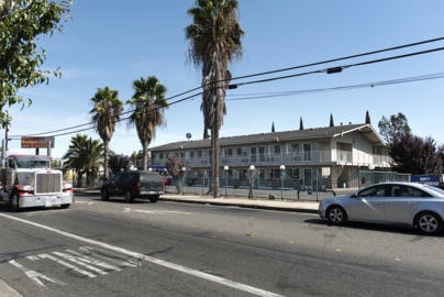 Homeless people would get housing in 'ambitious' proposal to buy 103-bed Modesto motel