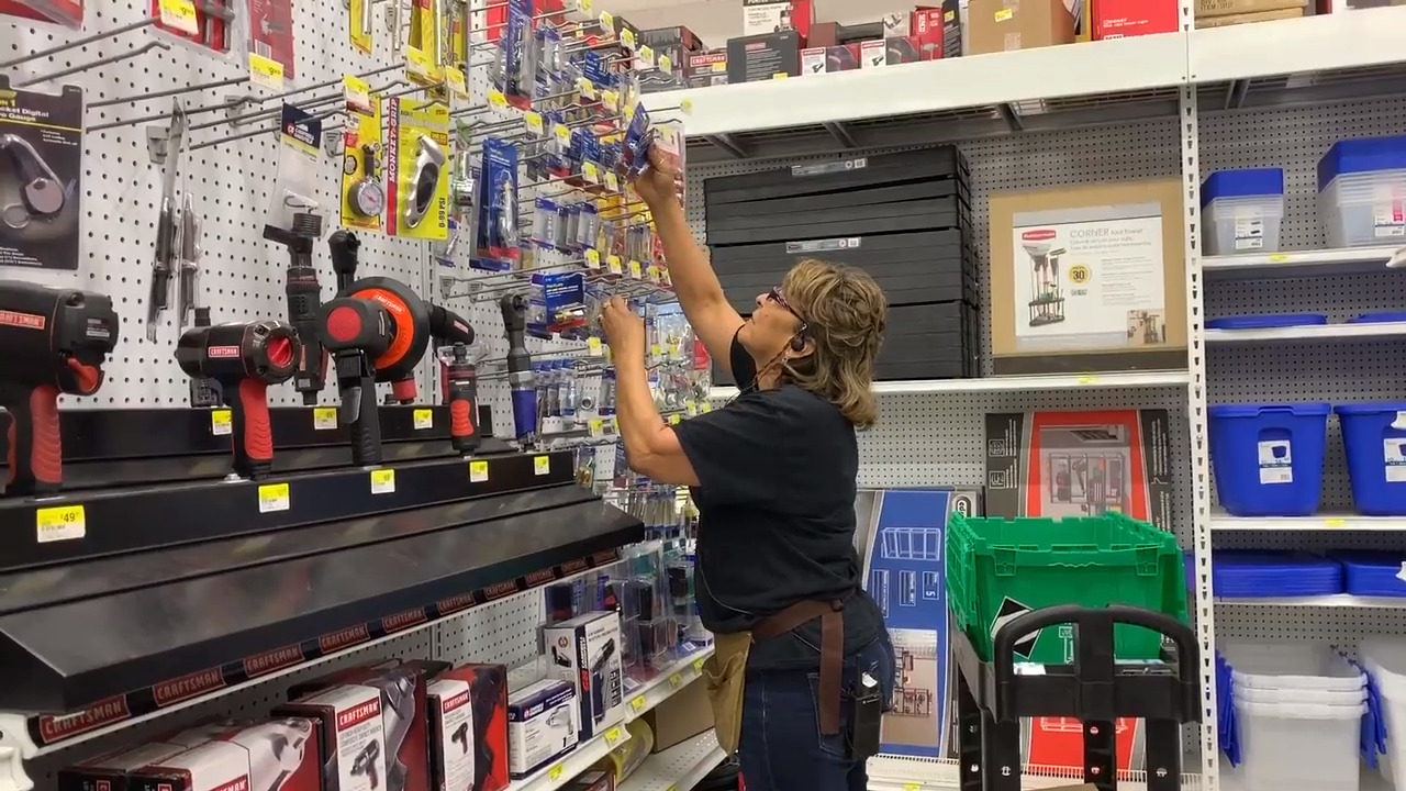 See inside the Ace Hardware in Escalon coming to Modesto | Modesto Bee