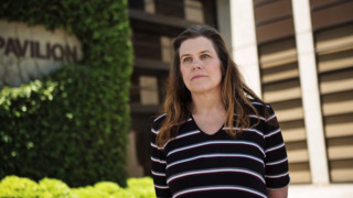 Sex abuse victim receives large settlement with Modesto church