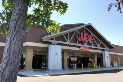 New Ace Hardware in east Modesto ready to open; diverse offerings await shoppers
