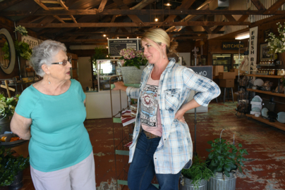 Beloved Bloomingcamp Ranch near Oakdale could be closed due to water problems