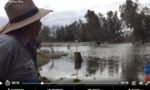 Let's protect San Joaquin Valley residents from floods