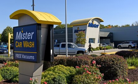What to expect as Prime Shine locations in Modesto, valley convert to Mister Car Wash