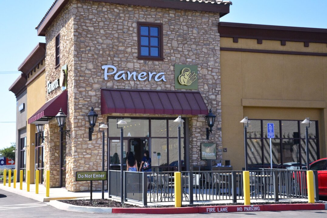 New Panera, Farmer Boys and Huckleberry's locations open in Stanislaus County cities