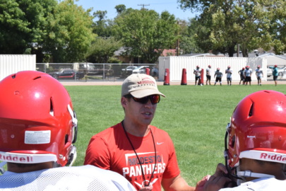 Here's advice longtime Modesto-area coaches are offering this year's newcomers.