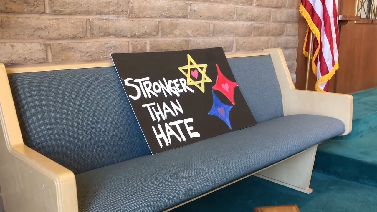 What California Jews found 'alarming,' misleading about state's ethnic studies proposal