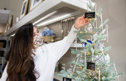 Shutdown is back. How to help Modesto, Stanislaus businesses survive the holidays